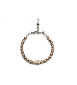 Armband 20132