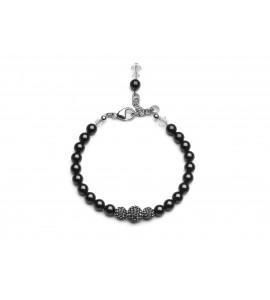 Armband 18426