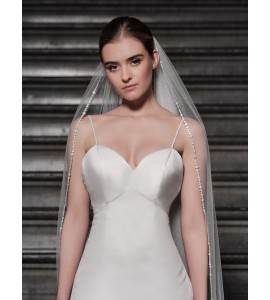 Bruidssleep 20475