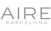 Aire Barcelona by Rosa Clara